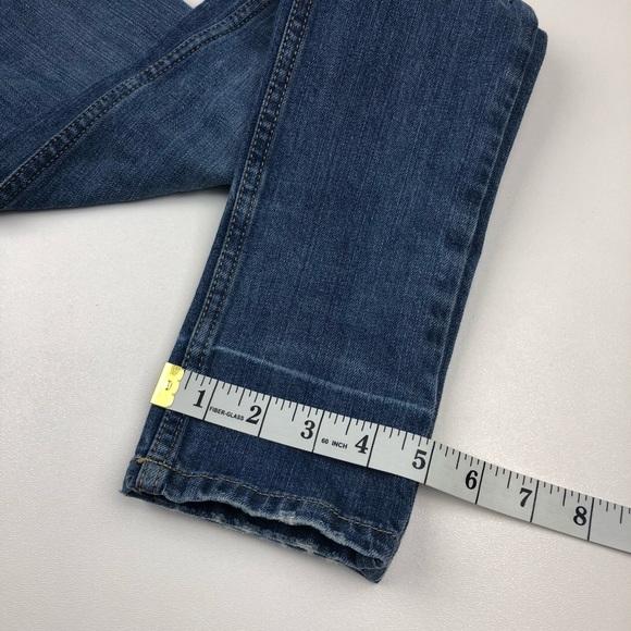 Ralph Lauren Bottoms - Ralph Lauren Jeans