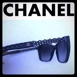 ‼️Chanel Sunglasses   🕶✨⚡️Authentic!