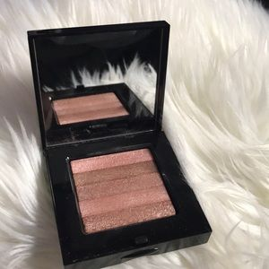 Bobbi Brown Shimmer Brick 'Pink Quartz'