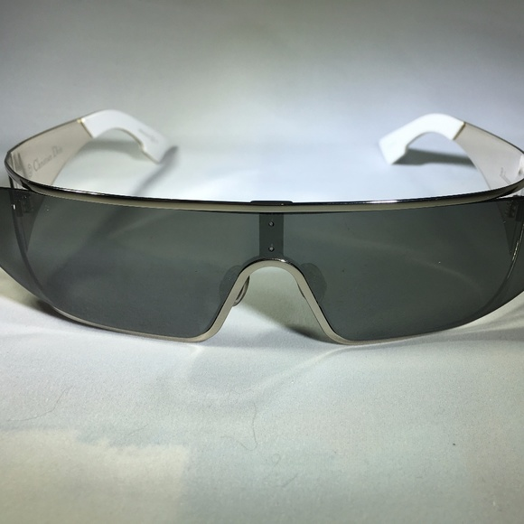 5f6feed7c2d7 Rihanna Dior Sunglasses