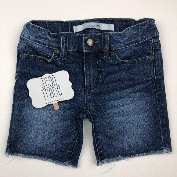 Joe's Jeans Other - Joe's Jean Shorts