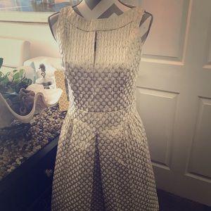 Ralph Lauren party dress