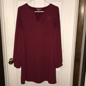 Tinley Road Dress **Perfect for the holidays**