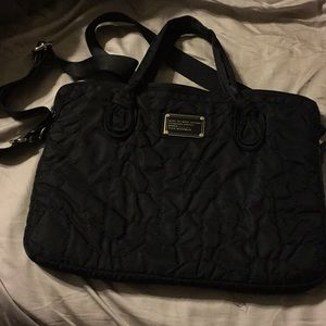 Marc by Marc Jacobs Computer bag