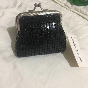 Cute change bag must bundle
