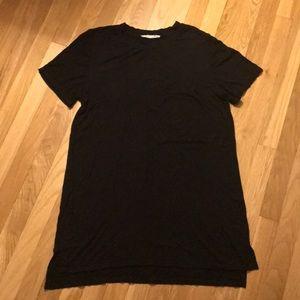 Audrey 3+1 T-Shirt Dress
