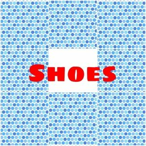 Shoes - Dressy, Gym, Tennis, Casual & More