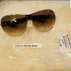 *New* Dior Sunglasses