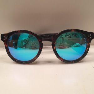 Sunglasses, never been worn