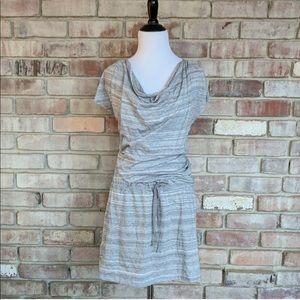 Loft dress size M
