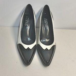 Franco Sarto shoes size 8.5