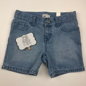 NWT Children's Place Shorts