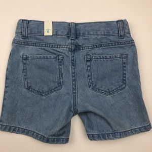 The Children's Place Bottoms - NWT Children's Place Shorts