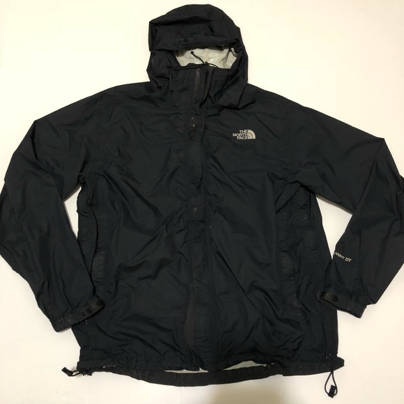The North Face Hyvent Jacket Mens Online Shopping Mall Find The Best Prices And Places To Buy