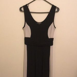 Muse Stretchy Jumpsuit