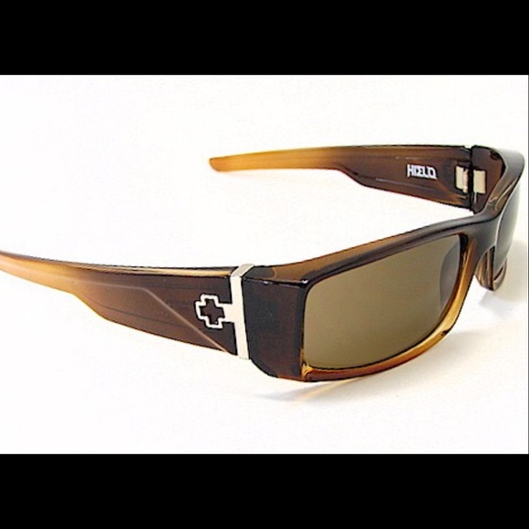 3fd653deb3 SPY OPTIC HIELO SUNGLASSES (COCONUT CREAM COLOR). M 5a2f68ec2fd0b79ccf02354b