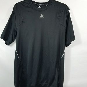 Adidas Men's Athletic Shirt