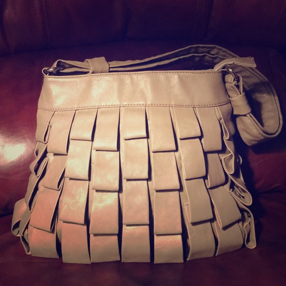 b2a854d7fc Briciole Handbags - Made in Italy Beautiful Briciole Handbag!