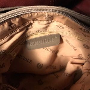 bf3eff8819 ... huge selection of 2e91c 6815f Briciole Bags - Made in Italy Beautiful  Briciole Handbag! ...