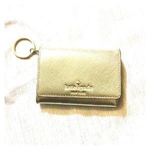 Kate Spade Beca Wallet