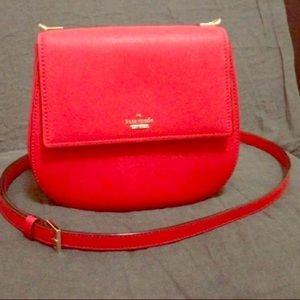 Kate Spade ♠️ crossbody purse!