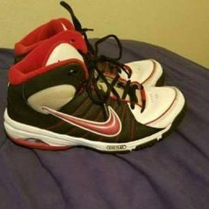 Nike Air flex