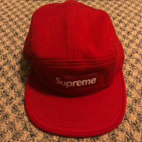 Supreme Accessories  733b07ce792