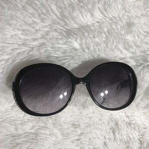 Fendi Sun Glasses 😎