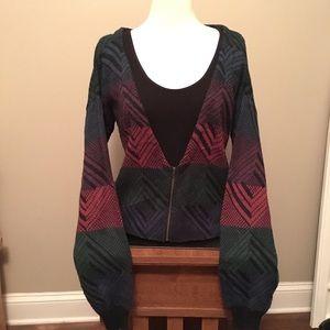 Urban Renewal sweater