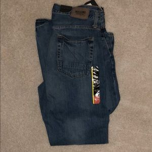 Brand New Mossimo Men's Jeans