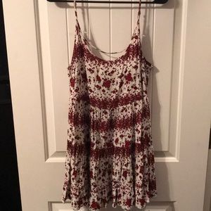 Brandy Melville Tunic/Dress