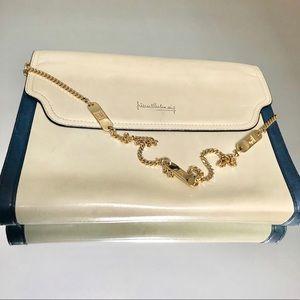 Pierre Balmain vintage purse