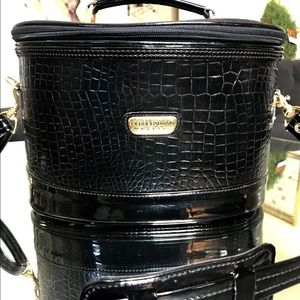 Pierre Balmain bag