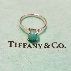 carolyn rings alternate amazonite meadow d fs ring pollack product high