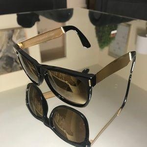 Superfuture sunglasses