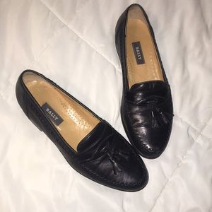 Bally Chancy Loafer