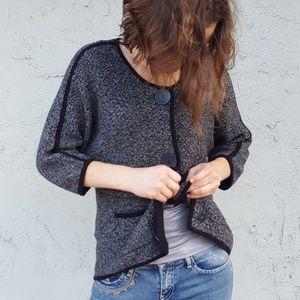 Sweaters - Ann Taylor Cozy Cardi