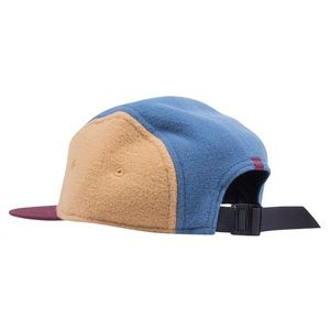 325736787d4c6 The North Face Accessories - NWT  The North Face Denali 5 Panel Hat