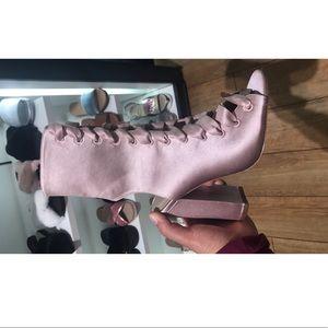 Aldo heels! Still in box