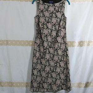 Ann Taylor  dress I-265