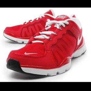 Nike Flex TR 2