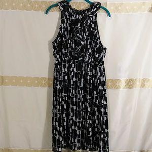 Merona Dress I-283