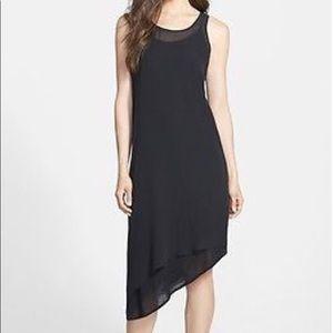 💯% silk Eileen Fisher dress