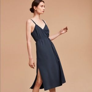 Wilfred Astere Dress