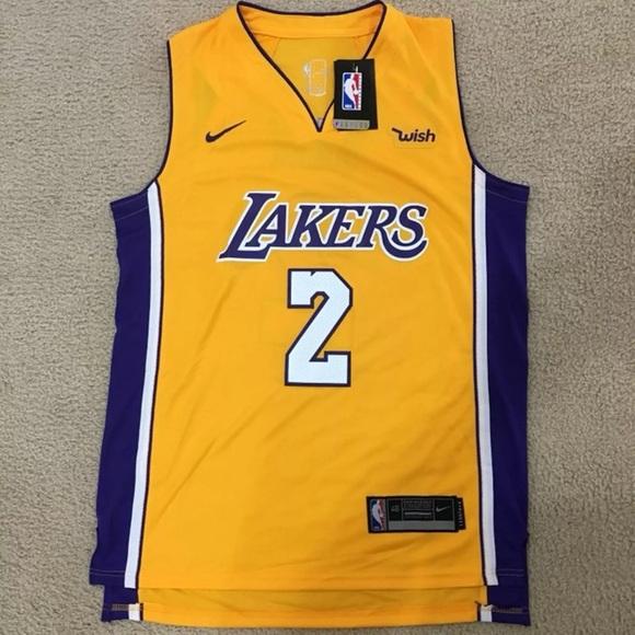Lonzo ball lakers gold jersey. M 5a2f95d82599febf4f029180 e00ce6dfa
