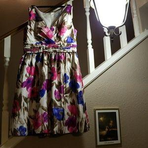 Jessica H. Dress