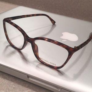 Brand New Michael Kors eyeglasses