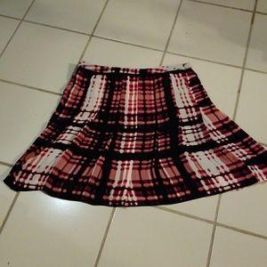 Worthington Skirt Size 14