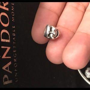 Pandora Theatre Mask