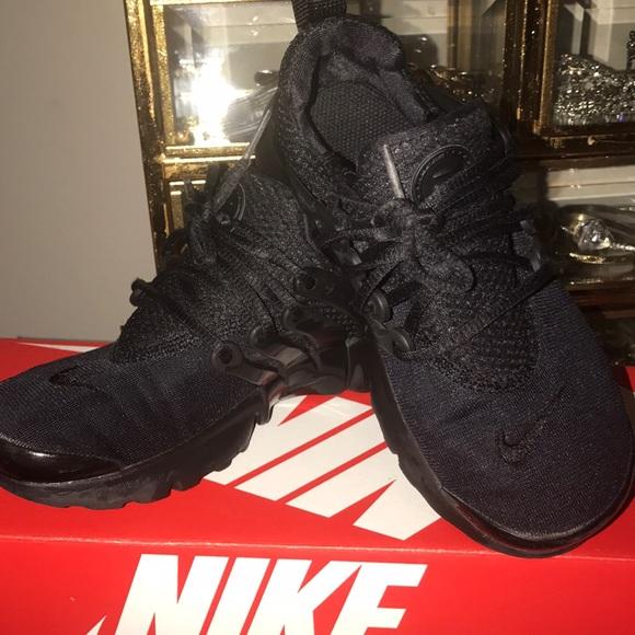 1314c7891a2e Nike Presto (PS). M 5a2fca85522b4580cc02d7c5